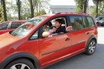 volkswagen-cross-touran-01