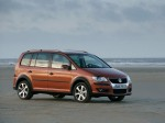 volkswagen-cross-touran-03