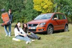 volkswagen-cross-touran-13