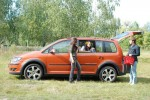 volkswagen-cross-touran-14