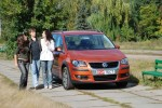 volkswagen-cross-touran-17
