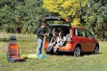 volkswagen-cross-touran-20