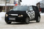 chevrolet-aveo-prototype-spy-photos_1