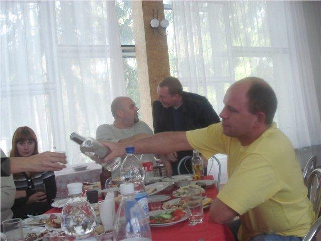 шевроле авео руководство по эксплуатации 2006