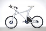 Lexus-Hybrid-Bicycle-12