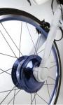 Lexus-Hybrid-Bicycle-3