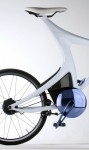 Lexus-Hybrid-Bicycle-5
