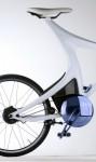 Lexus-Hybrid-Bicycle-5