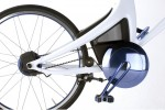 Lexus-Hybrid-Bicycle-8