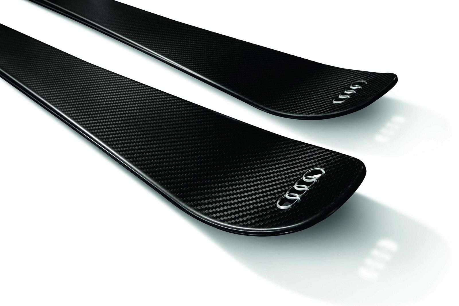 audi-carbon-ski-4