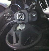 Chevrolet_cruze_steering_wheel_off