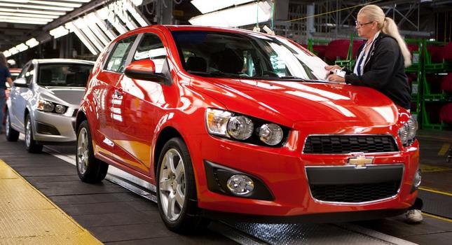 2012-Chevrolet-Sonic-110