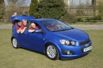 aveo-rugby