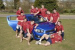 aveo-rugby1