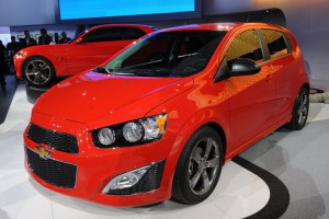 01-2013-chevrolet-sonic-rs-detroit
