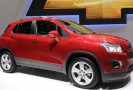 01-2013-chevrolet-trax-paris
