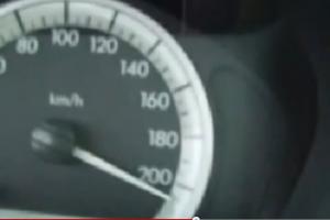 Chevrolet-aveo-205