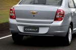 chevrolet-cobalt-5
