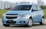 chevrolet-onix-2013-fotos-10
