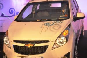 Chevrolet-Beat-EV