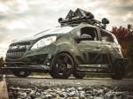 Chevrolet-Spark-Enemy-to-Fashion-1