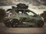 Chevrolet-Spark-Enemy-to-Fashion-2