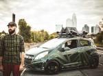 Chevrolet-Spark-Enemy-to-Fashion-3