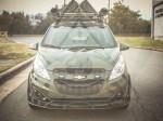 Chevrolet-Spark-Enemy-to-Fashion-5