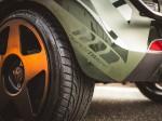 Chevrolet-Spark-Enemy-to-Fashion-6
