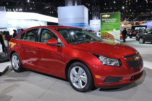 01-2014-chevrolet-cruze-diesel-chicago